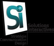 Espace de formation - Solutions Interactives